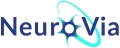 NeuroVia Initiates Phase 1/2 Trial of NV1205 for Treating Childhood       Cerebral Adrenoleukodystrophy (CCALD)