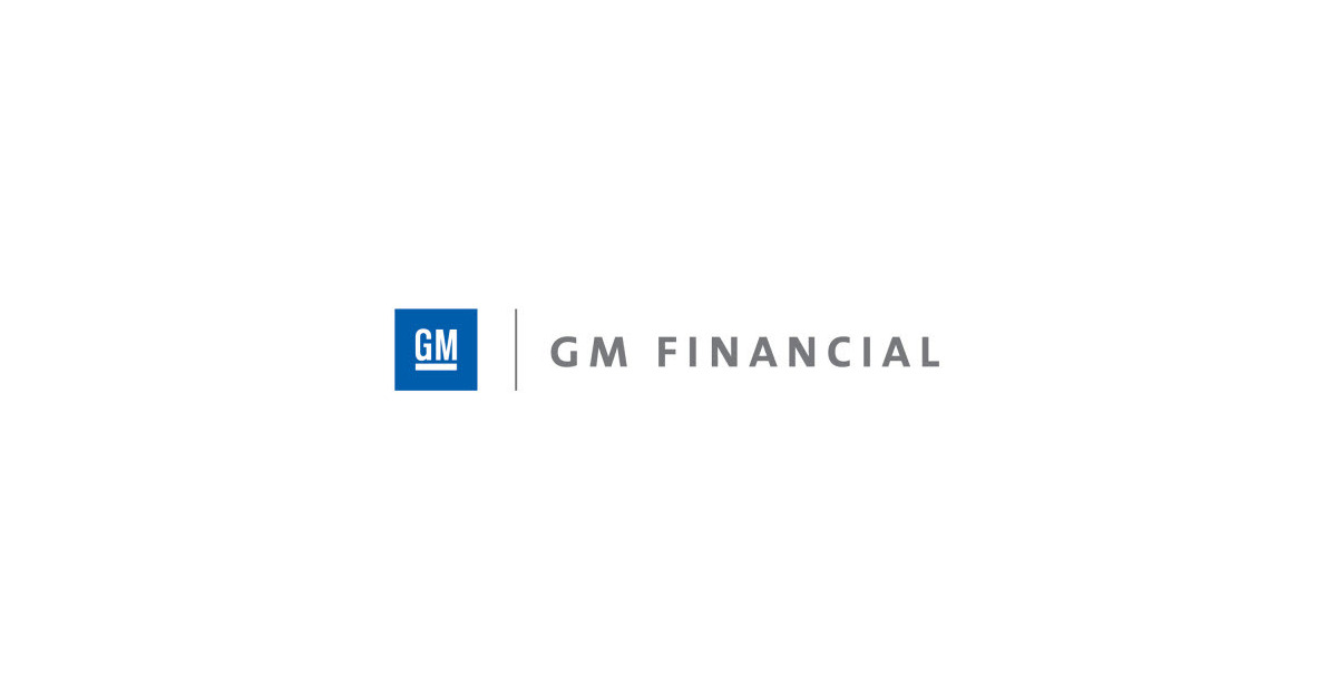 Gm Financial Lease >> Gm Financial Reports June Quarter 2018 Operating Results Business Wire