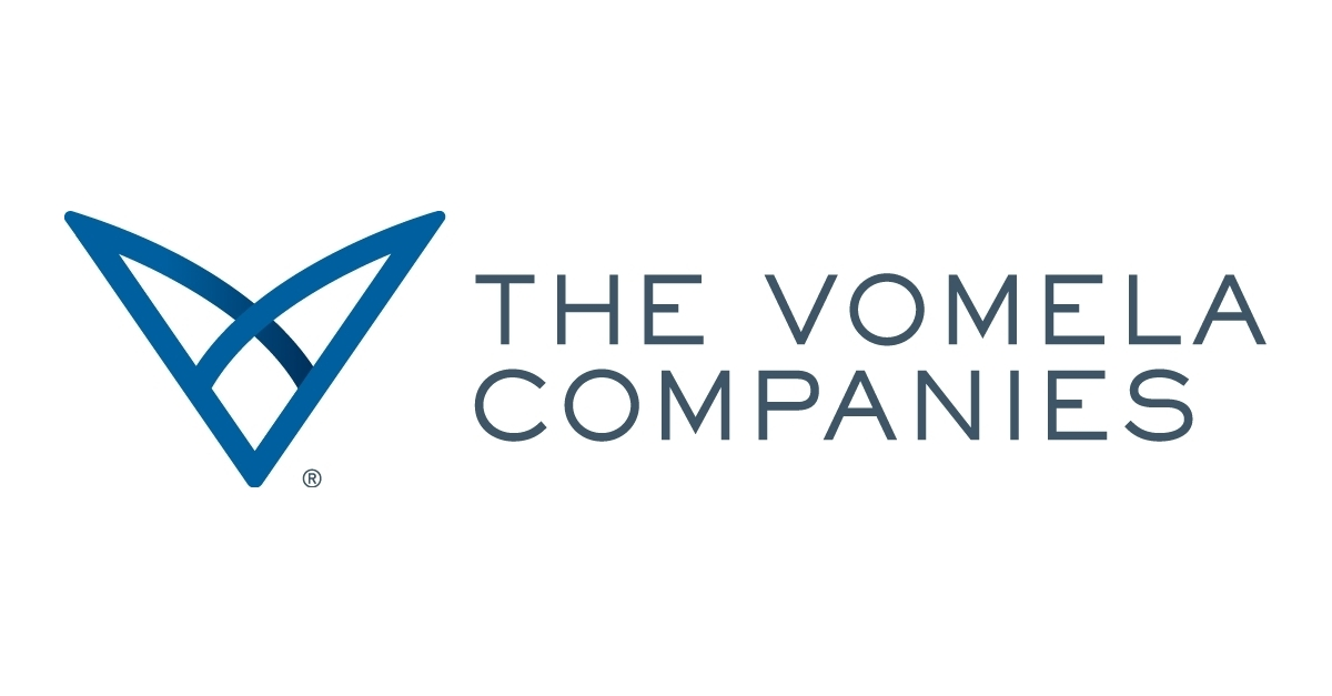 Vomela St. Paul Earns ISO 9001:2015 Certification | Business Wire