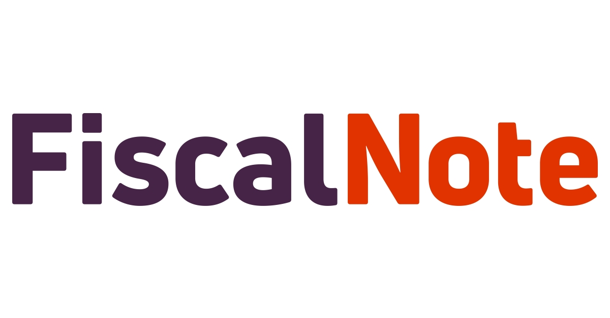 FiscalNote logo