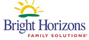 Bright Horizons Launches Free College Tuition Program for Early