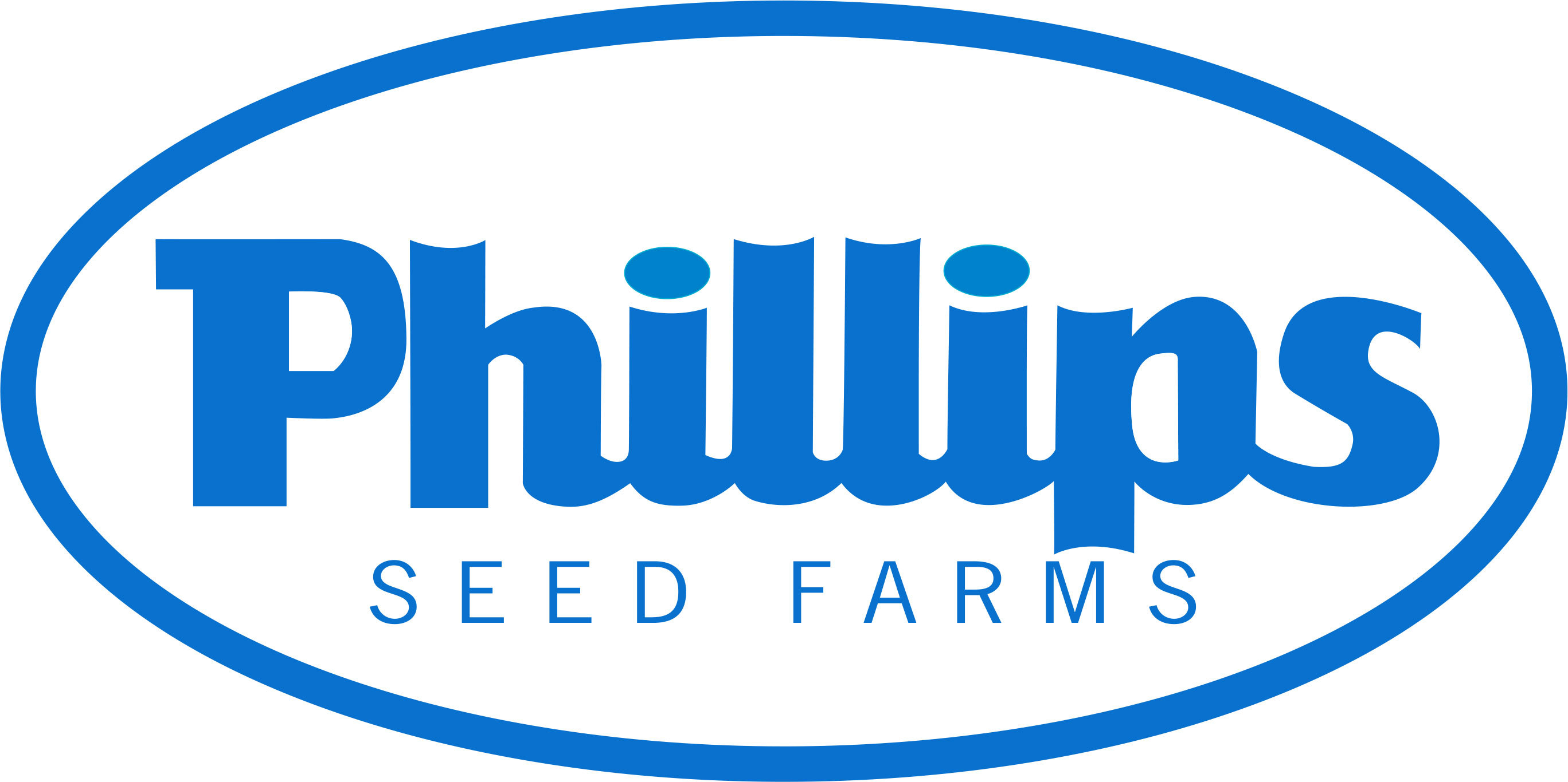 Farmers Edge and Phillips Seed Farms Inc  to Take Digital