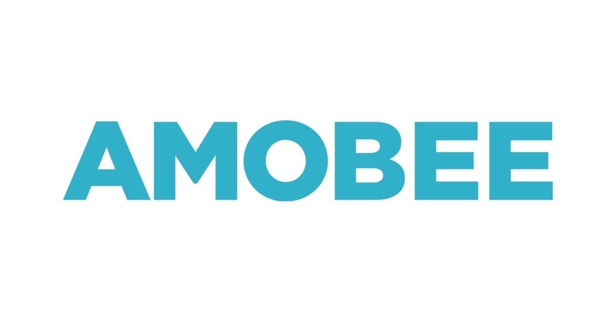 Epiphany Selects Amobee for Ad Tech Collaboration ...