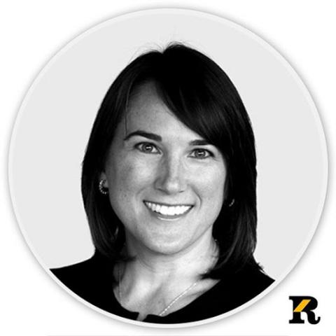 Melissa Richter Bartolini (Photo: Business Wire)