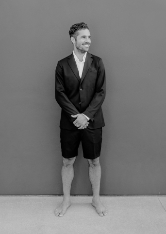 Benny Feilhaber, LAFC (Photo: Business Wire)