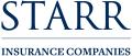 Starr Insurance Companies任命Santiago Mora担任国际意外与健康保险负责人