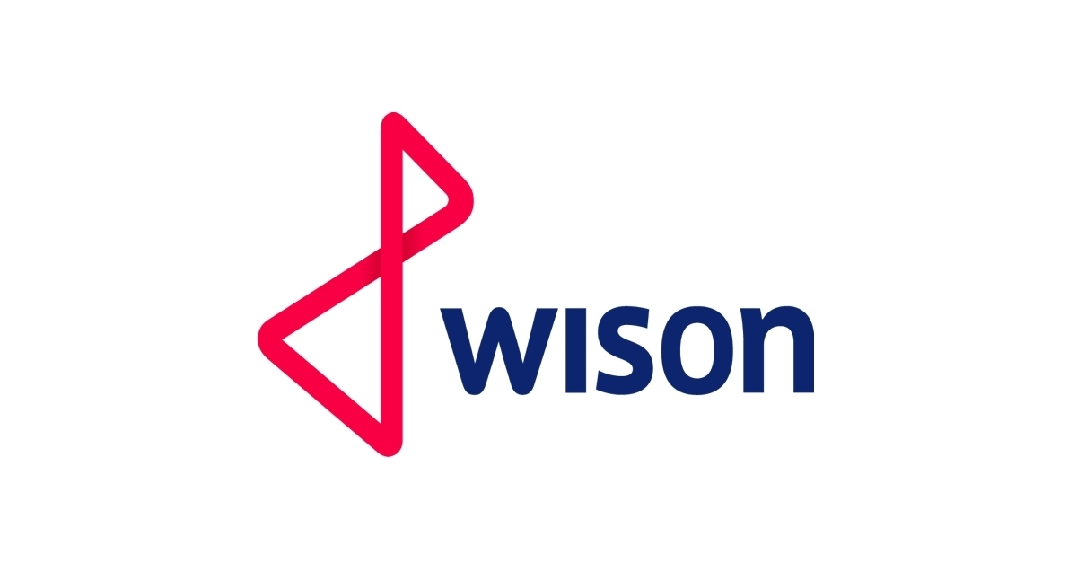 Wison Offshore Marine Awarded Feed Contract For A Floating