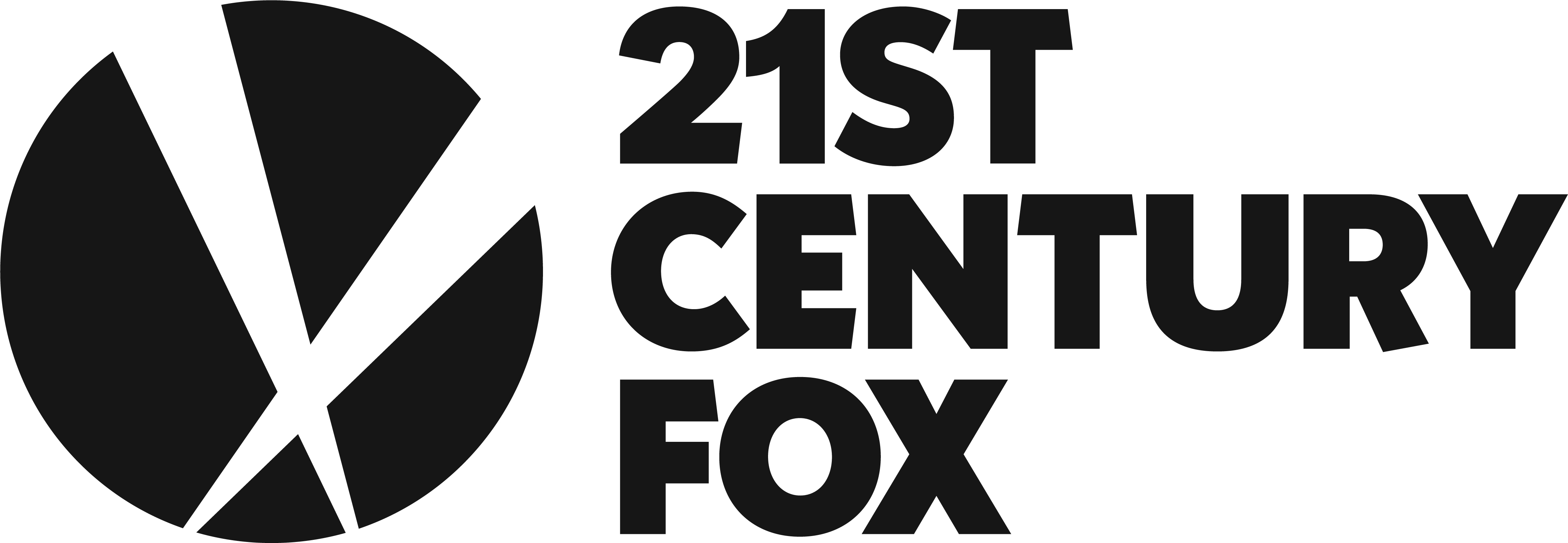 21st Century Fox and Disney Stockholders Approve Acquisition