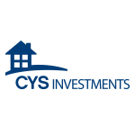 Cys investments inc businessweek online ena investment capital definition