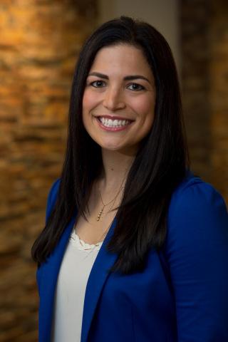 IZEA Appoints Francesca Cruz as Vice President SaaS Customer Success (Photo: Business Wire)