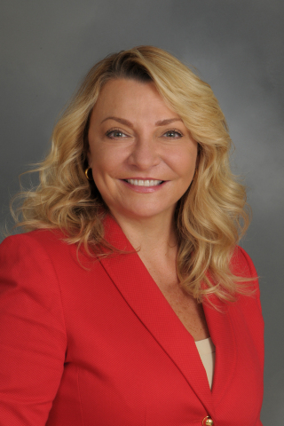 Broward Health has appointed Katherine (Kathy) Ross, CHCIO, MBA, as its new chief information officer. As a part of the corporate team, Ross will provide leadership and strategic direction for the development, coordination and evaluation of information management systems and services to enhance the system's delivery of healthcare. (Photo: Business Wire)