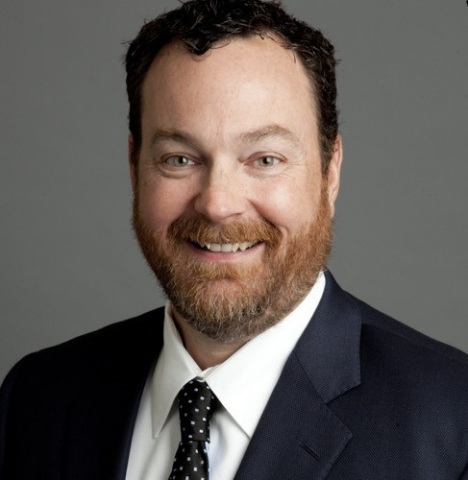 ServiceMaster announces the appointment of Robert Doty as chief information officer. (Photo: Business Wire)