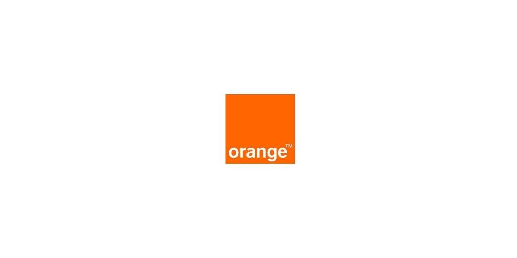 Three Orange Affiliates Earn Certification To The Copc Customer