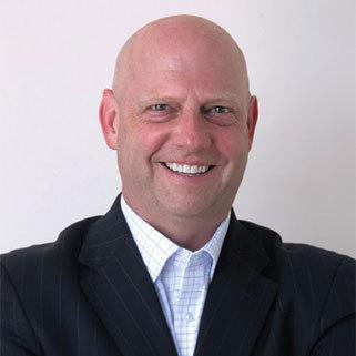 Scott Johnson, defi SOLUTIONS CFO (Photo: Business Wire)