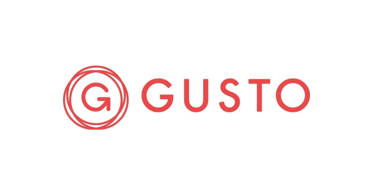 Gusto Raises $140 Million Series C to Transform the Future