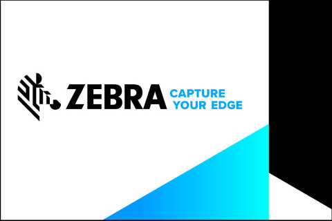 Zebra Technologies is an innovator at the edge of the enterprise with solutions and partners that enable businesses to gain a performance edge. (Graphic: Business Wire)