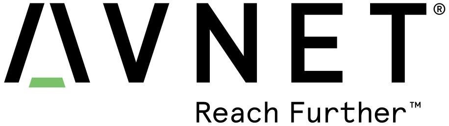 Avnet Expands Relationship with Microchip | Avnet Newsroom