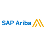 SAP Ariba: Laying the Foundation for the Intelligent Enterprise