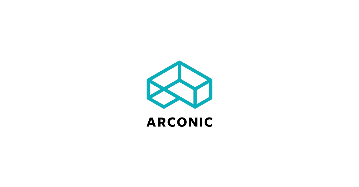 Arconic Reports Second Quarter 2018 Results   Business Wire