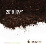 Harvest Organics Corporate Press Kit
