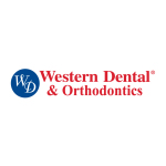 Western Dental Recommends Dental Sealants in the Fight Against Cavities