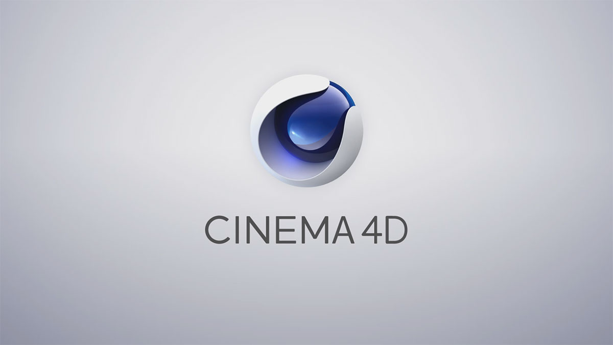 MAXON Announces Cinema 4D Release 20 | Business Wire