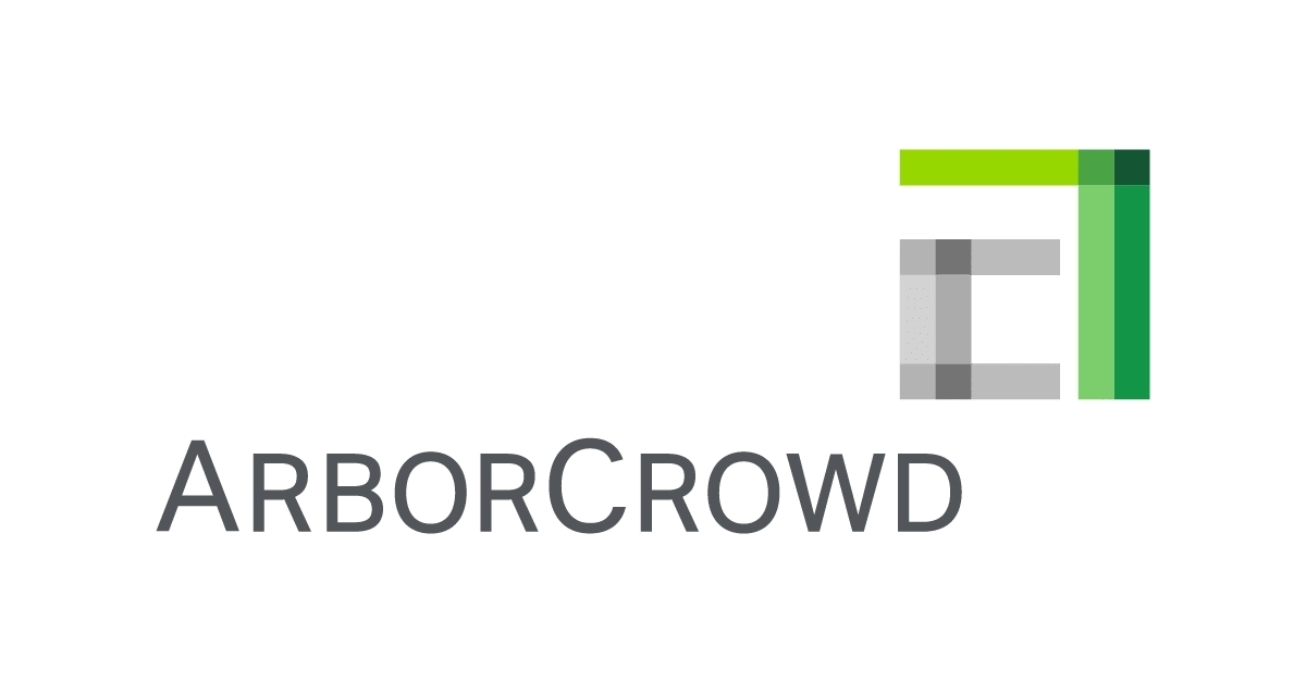 ArborCrowd Announces Latest Equity Offering in Institutional