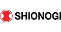 Shionogi Announces FDA Approval of Mulpleta®       (Lusutrombopag)