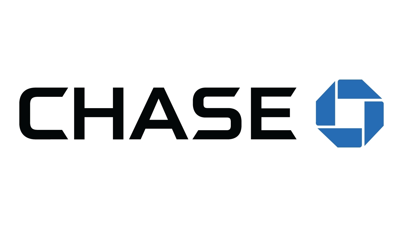 Chase Expands Cardless Access to 15,000 ATMs Nationwide