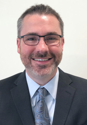 """Dorsey & Whitney is pleased to announce that Matthew """"Matt"""" DeArman has joined the Firm's Finance & Restructuring Group in Dallas as a Partner. (Photo: Dorsey & Whitney LLP)"""
