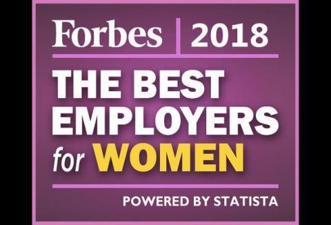 https://www.forbes.com/best-employers-for-women/list/
