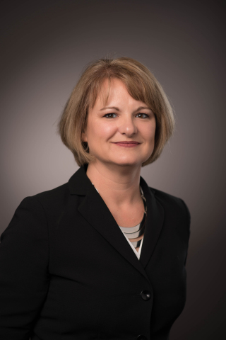 SWBC's Janet Loriot Named to HousingWire's Women of Influence List (Photo: Business Wire)