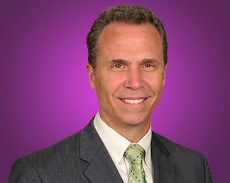 Michael Heald, Chief Financial Officer of IZEA, Inc. (Photo: Business Wire)