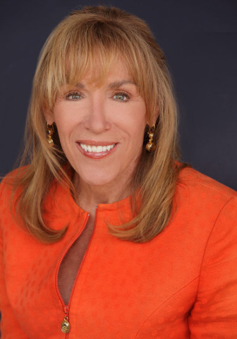 Linda Rimer retires as President of Junior Achievement of South Texas (Photo: Business Wire)