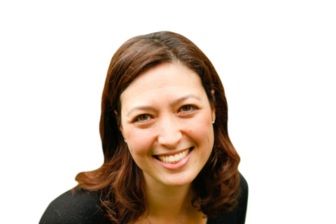 Michelle Huff joins UserTesting as Chief Marketing Officer (CMO). (Photo: Business Wire)
