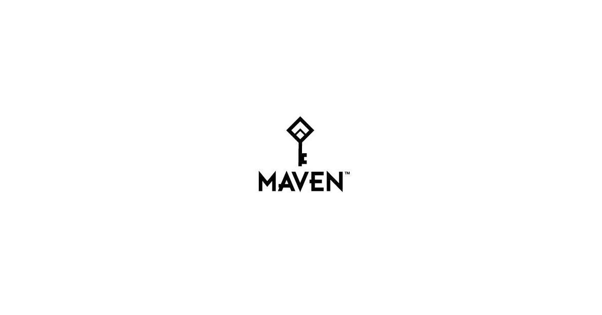 https://mms.businesswire.com/media/20180806005363/en/664713/23/maven_logo.jpg