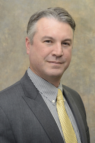 Dave Rechs Joins CPS HR Consulting Team (Photo: Business Wire)