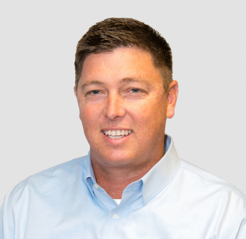 Chad McNeal joins MC² as general manager. Based in Chicago, he will oversee talent development and n ...