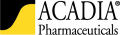 ACADIA Pharmaceuticals and Neuren Pharmaceuticals Announce Exclusive       License Agreement for the North American Development and       Commercialization of Trofinetide in Rett Syndrome