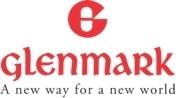http://www.glenmarkpharma.com