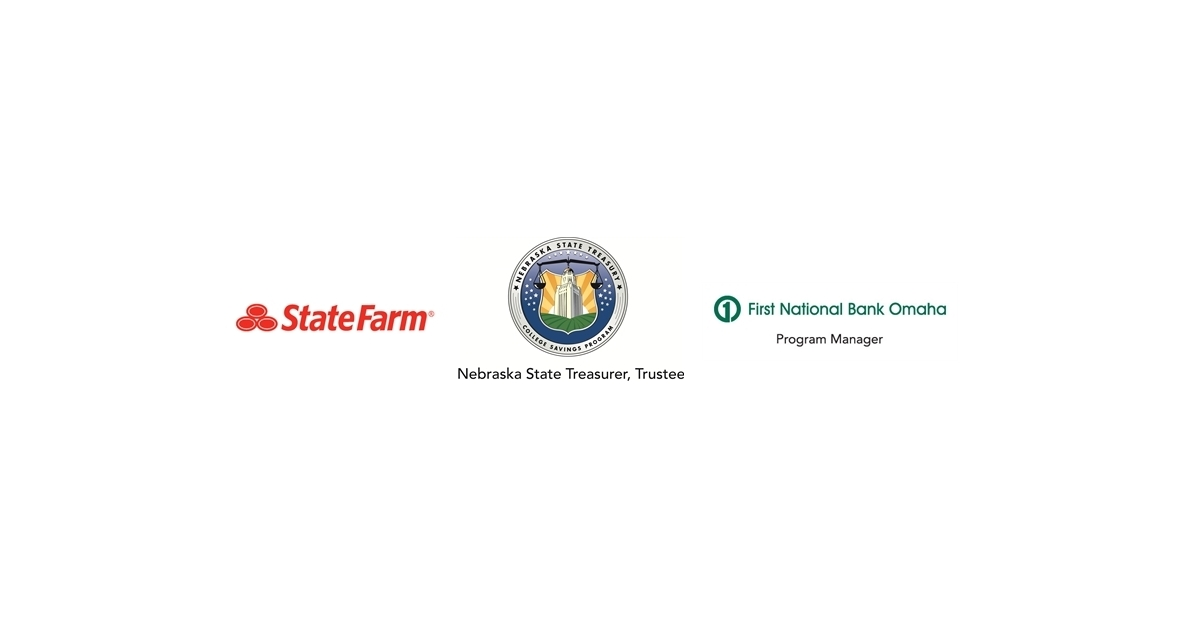 First National Bank Of Omaha Brings Updates Enhancements To State
