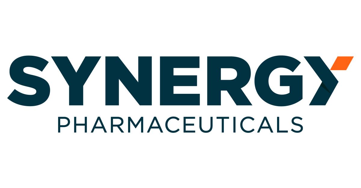 Synergy Pharmaceuticals Announces TRULANCE® (plecanatide) Added to