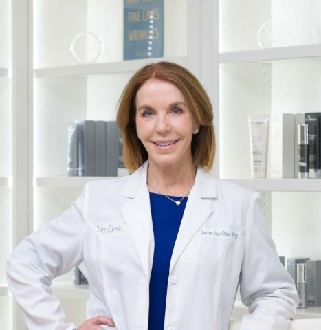 Van Dyke Aesthetics is led by Susan Van Dyke, MD, widely known as one of the foremost authorities in ...
