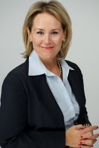 Tammy L. Marshall, Chief Experience Officer of Thrive Senior Living (Photo: Business Wire)