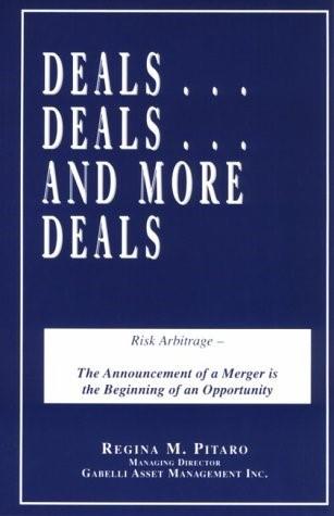 Associated Capital Publications