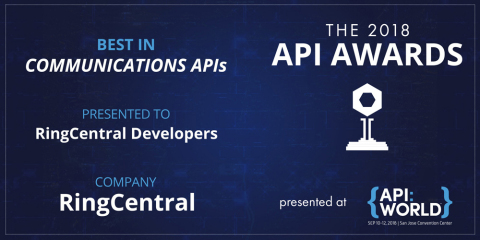 http://apiworld.co/awards/ (Graphic: Business Wire)