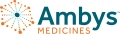 Ambys Medicines and Takeda Announce Partnership to Pioneer       First-in-Class Therapies for the Treatment of Serious Liver Diseases