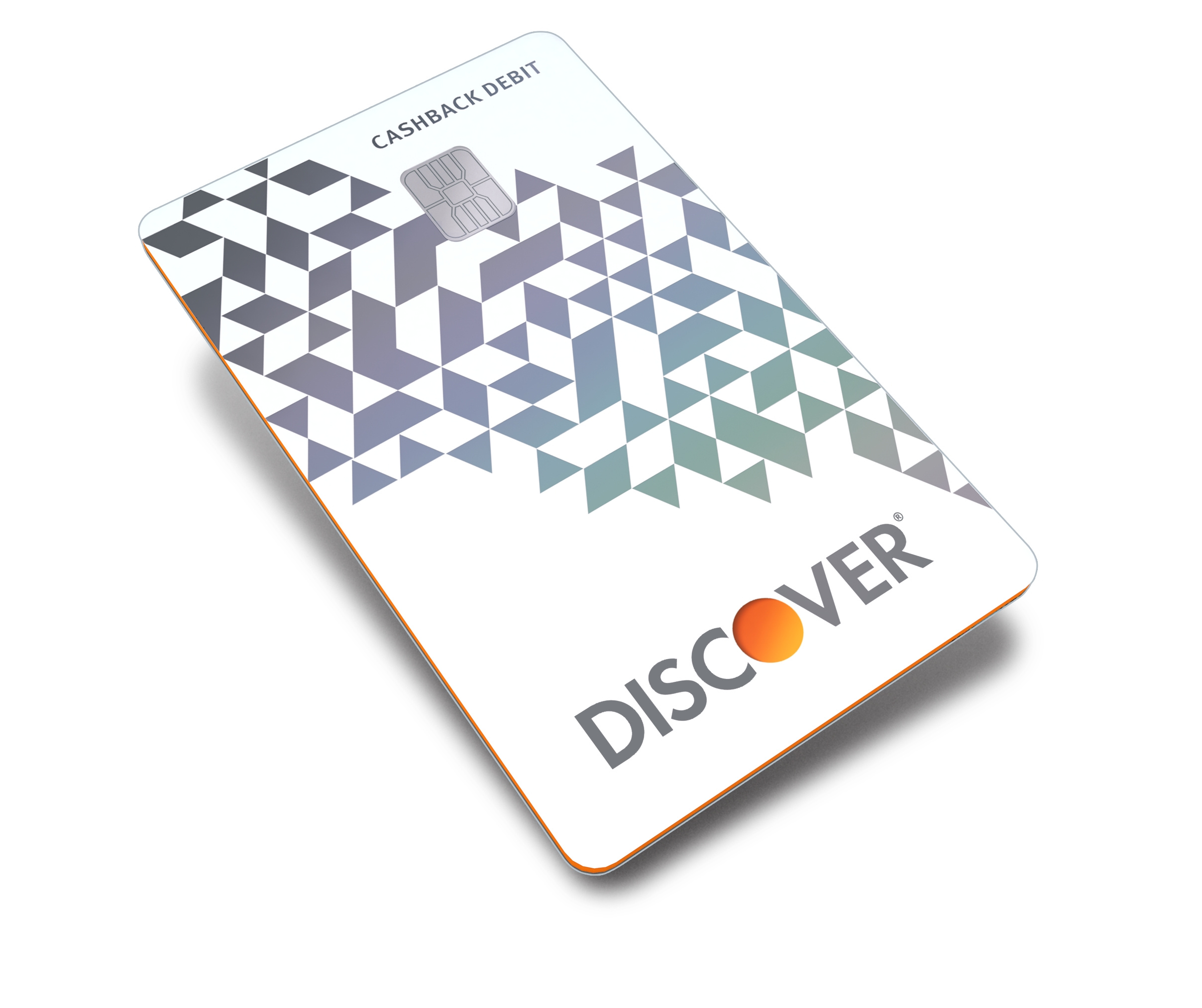 Discover Adds Freeze ItSM Feature, Auto Cash Back Redemption to