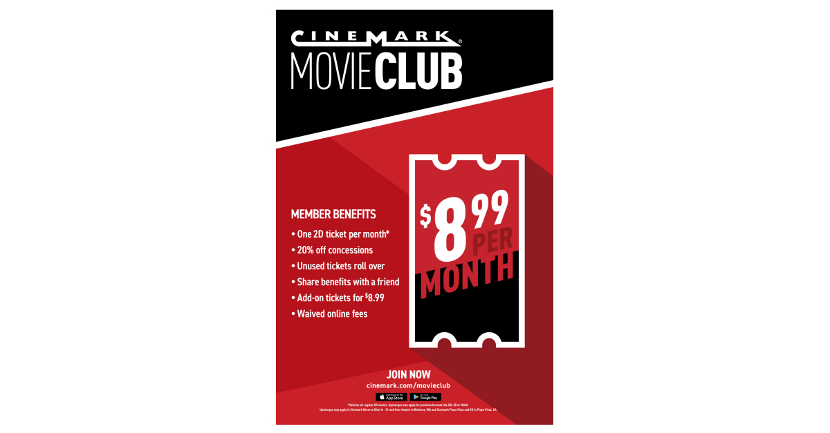 Watch new free released movies him & her: the rollover by richard.