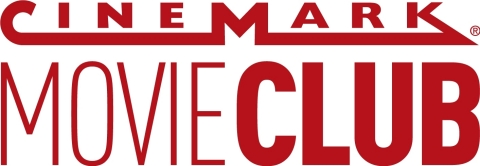 Cinemark Movie Club surpasses 350,000 members representing more than 1,000 members per theatre. (Graphic: Business Wire)